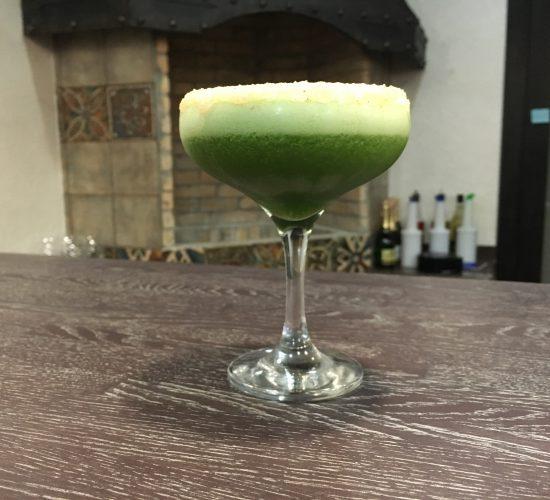 коктейль бар3